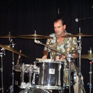 denny-nedich-drums-14563470_564099453798176_6924248296773583681_n